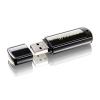 Transcend 4GB JetFlash 350 Fekete (TS4GJF350)