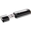 Transcend 64GB JetFlash 700 USB3.0 Fekete (TS64GJF700)