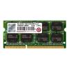 Transcend DDR3 SODIMM Transcend 4GB 1333MHz CL9 1.35V