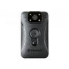 Transcend DrivePro Body 10, Body Camera, Full HD/30FPS, 32GB microSDHC