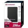 Transcend ESD400 256GB TS256GESD400K