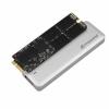 Transcend JetDrive 725 480GB TS480GJDM725