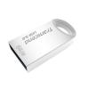 Transcend memory USB Jetflash 710s 64GB (Silver) USB 3.0 Water/shock/dust proof