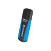 Transcend memory USB Jetflash 810 32GB USB 3.0