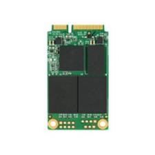 Transcend MSA370 64GB MSATA SSD SATA 3 MLC (TS64GMSA370) merevlemez