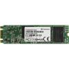 Transcend MTS820 240GB SATA3 M.2 SSD