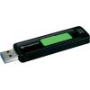 Transcend Pendrive 16GB Jetflash 760, USB 3.0