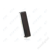 Transcend Pendrive 16GB Jetflash 780, USB 3.0