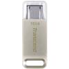 Transcend Pendrive 16GB Jetflash 850, USB 3.1 Type C