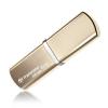 Transcend Pendrive 8GB Jetflash 820, USB 3.0 pezsgő-arany