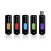 Transcend Pendrive -JETFLASH 500/590- USB 2.0 32GB TRANSCEND