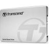 Transcend SSD220 2.5 120GB SATA3 TS120GSSD220S