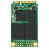 Transcend SSD370 16GB mSATA 6GB/s, MLC