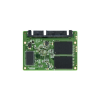Transcend SSD Transcend HSD370 32GB Half-Slim SATA3, 260/40MBs