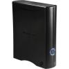 """Transcend StoreJet 35T3 3.5"""" 4TB USB 3.0 TS4TSJ35T3"""