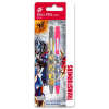 Transformers: 2 darabos golyóstoll