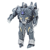 Transformers Transformers: Allspark tech - Megatron