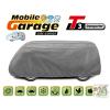 Transporter t3 autó takaró ponyva - Mobil Garázs 430-456cm
