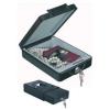 Travelsafe Travelsafe hordozható autós széf mobiltelefon, GPS tároláshoz
