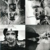 Travis 12 Memories (CD)