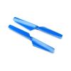 Traxxas LaTrax Alias: Légcsavar kék (2)