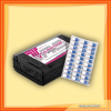 TREC NUTRITION L-Carnitine 3000 - 120 kapszula
