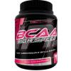 TREC NUTRITION Trec BCAA High Speed (300 g)