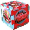 Trefl Szőnyeg puzzle - Verdák