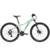Trek Skye SL 29 2018 Női MTB Kerékpár