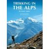 Trekking in the Alps - Cicerone Press