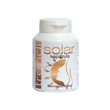 TRENDI SOLAR KAPSZULA 30DB vitamin