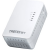 Trendnet Adaptor Powerline TRENDnet TPL-410AP, 300 Mbps, 2 x 10/100 (TPL-410AP)