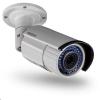 Trendnet IP kamera (TV-IP340PI)