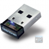 Trendnet TBW-106UB USB2.0 Bluetooth adapter 100m