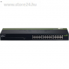 Trendnet TE100-24G GREENnet switch
