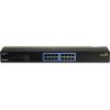Trendnet TEG-S16G GREENnet rack switch