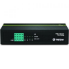 Trendnet TPE-TG44g Switch, 8 port Switch  (TPE-TG44g)