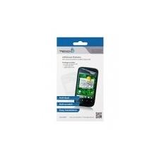 Trendy8 kijelző védőfólia Sony LT25 Xperia V-hez (2db)* mobiltelefon előlap