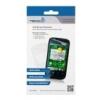 Trendy8 kijelző védőfólia törlőkendővel Alcatel Fire 7-hez (2db)*