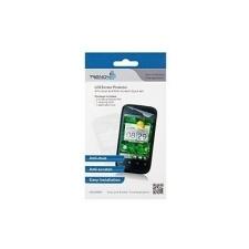 Trendy8 kijelző védőfólia törlőkendővel Samsung i9230 Galaxy Golden (2db)* mobiltelefon előlap