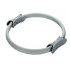 Trendy Pilates gyűrű