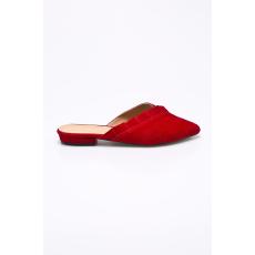 Trendyol - Papucs - piros - 1278837-piros