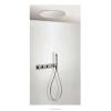 Tres Tres exclusive termosztatikus zuhanyrendszer 3 irányú 20735310