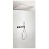 Tres Tres exclusive termosztatikus zuhanyrendszer 4 irányú 20725404