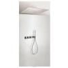 Tres Tres exclusive termosztatikus zuhanyrenszer 4 irányú 20725403