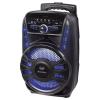 Trevi XF450 BT bluetooth hangfal
