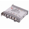 Triax-Hirschmann Triax TMM PSI Power Inserter