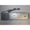 Triax-Hirschmann Triax TMS 9x12P multikapcsoló