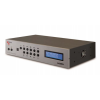 Triax HMX 4x8V 4-source, 8 sink Matrix, 5-Play Convergence with PoE and LAN (Internet)