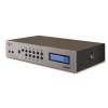Triax HMX 8x8V HDMI Matrix 8x8 HDBaseT 5Play, 100m LAN (Internet)